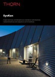 EyeKon - Thorn
