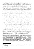 Gemeinsam leben und lernen – Ist Inklusion normal?1 - Page 5