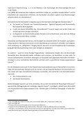 Gemeinsam leben und lernen – Ist Inklusion normal?1 - Page 6