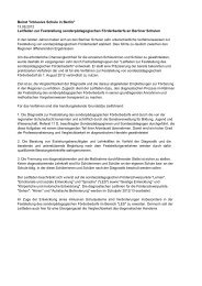 Leitfaden zur Feststellung sonderpädagogischen Förderbedarfs an ...