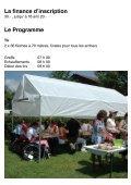 FITA Lite - Archer-club d'Yverdon - Page 4