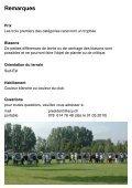 FITA Lite - Archer-club d'Yverdon - Page 6