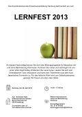 Programm 2013 - Alsterdorf Assistenz West - Seite 5