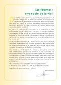 GIRONDE - Bienvenue à la Ferme - Page 3