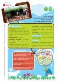 GIRONDE - Bienvenue à la Ferme - Page 6