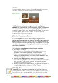Lesson 4 – Planting Seeds - 4-H Africa Knowledge Center. - Page 5
