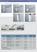 Seifenspender / Soap dispensers - Suter Inox AG - Page 2