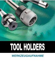 019.Tool Holder.pdf - Mla-sales.com