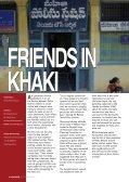 FRIENDS IN KHAKI - hlfppt... - Page 2