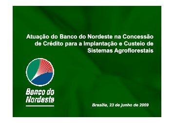 Contratações – 2006 a 2008 - Embrapa