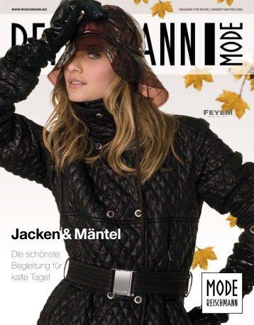 Jacken& Mäntel - Mode · Sport · Ravensburg