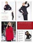 Jacken& Mäntel - Mode · Sport · Ravensburg - Seite 2