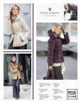 Jacken& Mäntel - Mode · Sport · Ravensburg - Seite 5