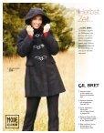 Jacken& Mäntel - Mode · Sport · Ravensburg - Seite 6