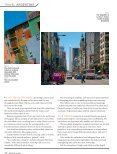 VIEW PDF - Hotel Home Buenos Aires - Page 4