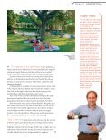 VIEW PDF - Hotel Home Buenos Aires - Page 7