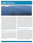 YAYASAN MITRA TANI MANDIRI - UNDP - Page 4