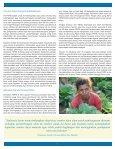 YAYASAN MITRA TANI MANDIRI - UNDP - Page 5