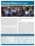 YAYASAN MITRA TANI MANDIRI - UNDP - Page 6