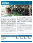 YAYASAN MITRA TANI MANDIRI - UNDP - Page 7