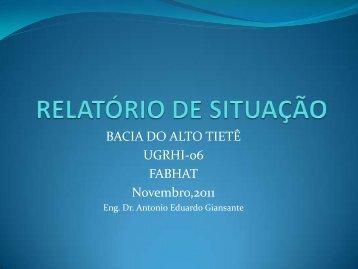 Arquivo para download - arqnot6240.pdf