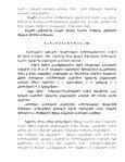 saqarTvelos teqnikuri universitetis warmomadgenlobiTi sabWos - Page 7
