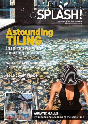 Splash71pdf1-36 - Splash Magazine