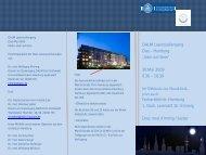 Einladung und Anmeldeformular im PDF-Format [60kb]