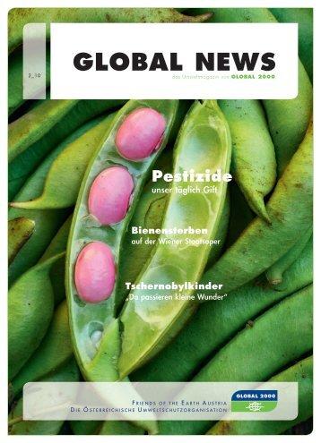 globalnews 02/10 - Global 2000
