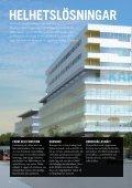 industri - Finja - Page 6