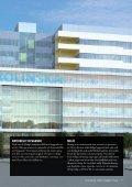 industri - Finja - Page 7