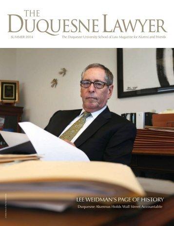 DU-Lawyer Summer 2014-FINAL[1]