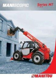 Download PDF - Forklift & Allied Equipment