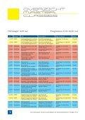 Brochure Masterclasses 2010_Opmaak 1 - Deelnameregistratie - Page 4