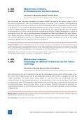 Brochure Masterclasses 2010_Opmaak 1 - Deelnameregistratie - Page 6