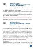 Brochure Masterclasses 2010_Opmaak 1 - Deelnameregistratie - Page 7