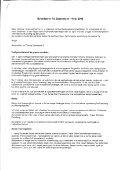 Indkaldelse til generalforsamling - Tuborg Havnepark - C - Page 4