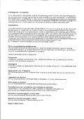 Indkaldelse til generalforsamling - Tuborg Havnepark - C - Page 5