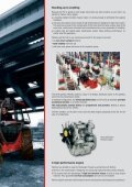 MLT AGRI - Page 5