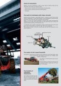 MLT AGRI - Page 6