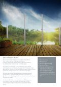 pdf-Katalog Outdoor - flexo Raumsysteme - Seite 2