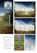 pdf-Katalog Outdoor - flexo Raumsysteme - Seite 3