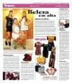contato@gazetanit.com.br - Gazeta Niteroiense - Page 6