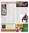 contato@gazetanit.com.br - Gazeta Niteroiense - Page 7