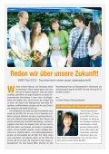 Zukunft - VISIO-Tirol - Page 2