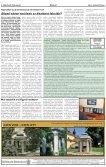 Augusztus 24. - Gödöllői Szolgálat - Page 2