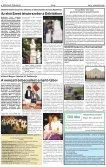 Augusztus 24. - Gödöllői Szolgálat - Page 4