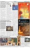 Augusztus 24. - Gödöllői Szolgálat - Page 5