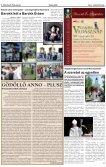 Augusztus 24. - Gödöllői Szolgálat - Page 6