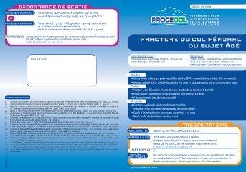 fracture du col280703 exe - CNRD